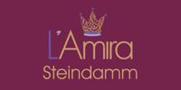 L'Amira Steindamm